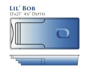 Lil Bob